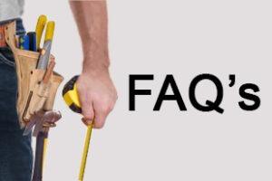ABC-Faqs